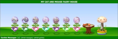 ALFF Fairy and Elf Names - Welcome to ALFF LOVE